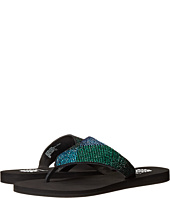 Yellow Box - Sam