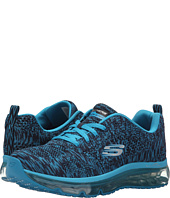 SKECHERS - Skech-Air Supreme - Grand Royal