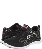 SKECHERS - Flex Appeal - Hollywood Hills