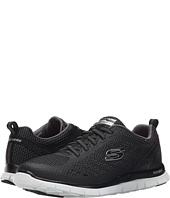 SKECHERS - Flex Appeal - Hot