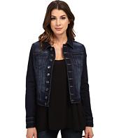 Jag Jeans - Savannah Jacket