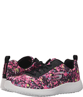 SKECHERS - Burst - Dark Mater