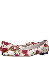 Dolce & Gabbana - Pantofolo Broccatto