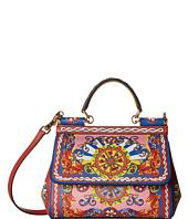 Dolce & Gabbana - Mini Bags St. Dauphine
