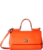 Dolce & Gabbana - Mini Bag St. Dauphine
