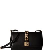 Dolce & Gabbana - Borsa A Tracolla Nappa