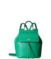 Dolce & Gabbana - Zaino Vit. Bottalato