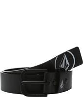 Volcom - Redux Belt