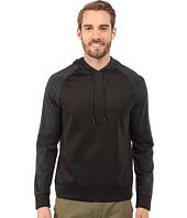 Kenneth Cole Sportswear - Contrast Hoodie
