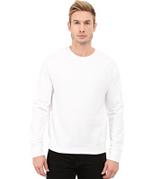 Kenneth Cole Sportswear - Crew Neck w/ Ottoman
