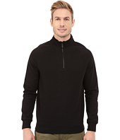 Kenneth Cole Sportswear - 1/2 Zip with Ottoman