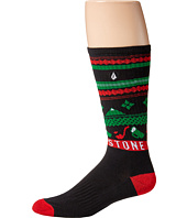 Volcom - Palm Pine Sock