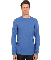 Hurley - Staple L/S Thermal