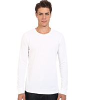 Hurley - Staple Dri-Fit Long Sleeve