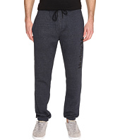 Hurley - Getaway Fleece Bottom