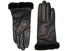 UGG - Classic Leather Smart Glove