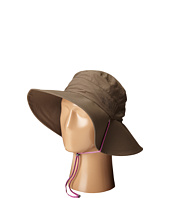The North Face - Horizon Brimmer Hat