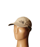The North Face - Sun Shield Ball Cap