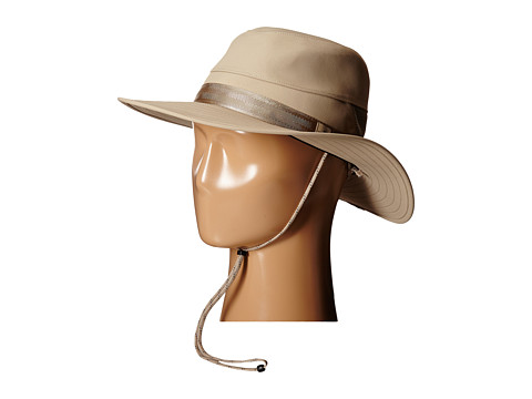 The North Face Shadowcaster Hat - Dune Beige