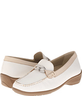 Naot Footwear - Josephine