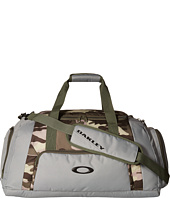 Oakley - Gym to Street Small Duffel