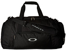 Oakley Gym to Street Small Duffel