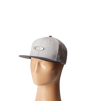 Oakley - O-Justable Metal Cap