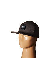 Oakley - Factory Pilot Novelty Snapback Hat