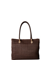 Cole Haan - Benson Woven Tote