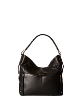 Cole Haan - Double Strap Hobo