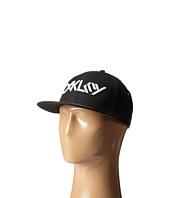 Oakley - Octane Perf Hat