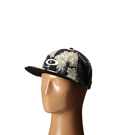 Oakley - Mesh Sublimated Hat