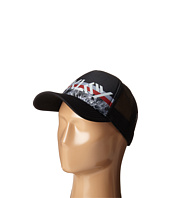 Oakley - Sublimated Foam Trucker Hat