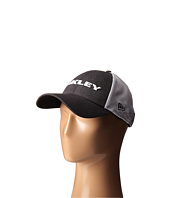 Oakley - Heather New Era Snapback Hat