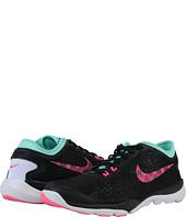 Nike - Flex Supreme TR 4 BTS