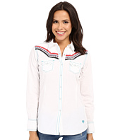 Ariat - Judy Snap Shirt