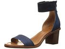 Frye - Brielle Back Zip Sandal