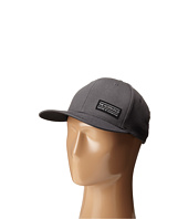 The North Face - SBE Flex Ball Cap
