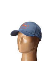 The North Face - High Density Ball Cap