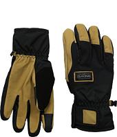 Dakine - Charger Glove