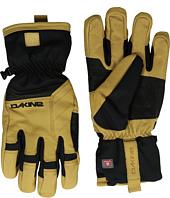 Dakine - Durango Glove