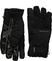 Dakine - Impreza Glove