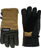 Dakine - Omega Glove