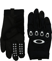 Oakley - Automatic Glove 2.0