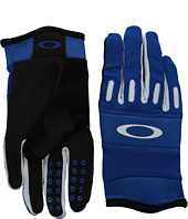 Oakley - Factory Glove 2.0