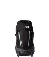The North Face - Terra 65