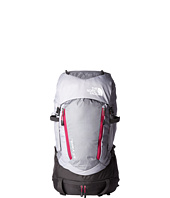 The North Face - Terra 55