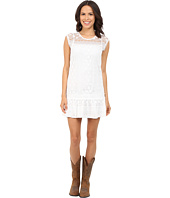 Ariat - Claudette Dress