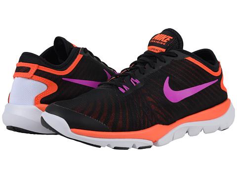 Nike Flex Supreme TR 4 Women's Shoe