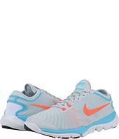 Nike - Flex Supreme TR4